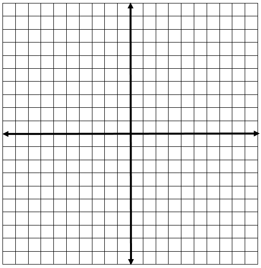 Matific Math games and worksheets for kids grades K6 – Coordinate Plane Worksheet